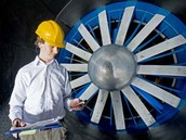 What do you as an aerospace engineer?