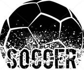 Sparkman Soccer