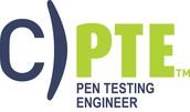 Certified Penetration Testing Engineer