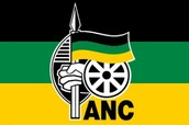 The ANC Banded and Unbanned