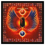 Don't stop Believing By: Journey