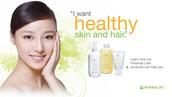 Skin Fresh-sulfate free skincare