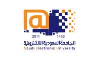 الجامعة السعودية الالكترونية - فرع أبها