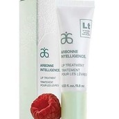 Arbonne Intelligence Lip Treatment