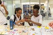 EDU 517 - Leading Learning to Enhance Student Engagement