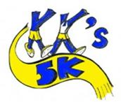 KK's 5K