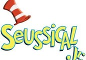 The musical play
