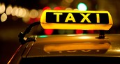 Top 5 cab services in India: Choose your right ride