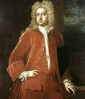 William Berkeley (1606-1677)