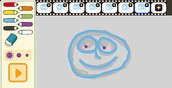Parapara Animation