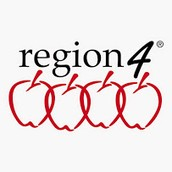 Region IV (Houston TX)