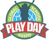 Global School Play Day 2015