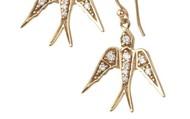 Soar Earrings