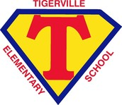 Tigerville Elementary School