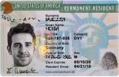 Eligibility to become a citizen
