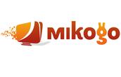 ¿que es mikogo?