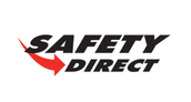 About SafetyDirect.ie