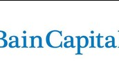 Bain Capital to buy 10% in L&T Finance Holdings for $200 million