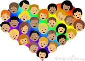 International Children's Day: Thursday, October 29th