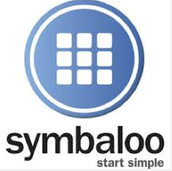 Symbaloo: Create a Login