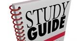 American Lit EOC Study Guide