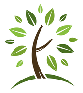 Poda de árboles y mantención de áreas verdes
