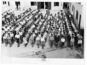 מרוקו בשנת 1950
