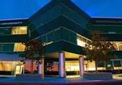 University of Fresno
