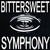 Symphony = Euphony