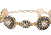 Neeya Bracelet On SALE for $44.00