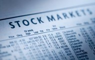 Understand the Stock Market