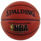 Spalding Excel Outdoor Basketball