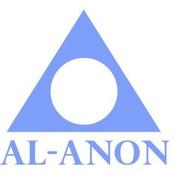 •Al-Anon; 163 Rue Bell (Nord)