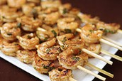 http://www.mayoclinic.com/health/healthy-recipes/NU00380