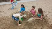 Beach Day too!