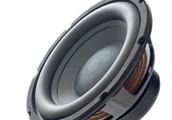 Speaker $150