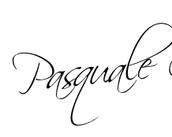 Pasquale Allegretta
