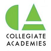 School Leader Fellowship: Collegiate Academies (LA)
