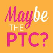 The PTC