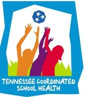 Mary Harding   ~   Coordinated School Health Coordinator