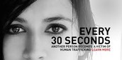 """""""Every 30 SECONDS"""""""
