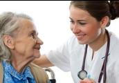Prestazioni di carattere socio-sanitario