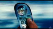 Click remote