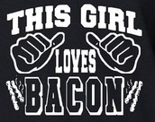 Bacon Quote #2