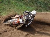MX Racing