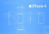 Phone Spa