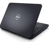 Dell Laptoplarının özellikleri