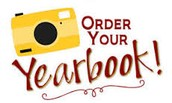 2015 - 2016 Longhorn Yearbooks