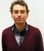 Mat Collins