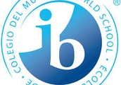 What is the IB Middle Years Programme?
